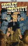 Tmln 6-7 Secret Identity - Steck-Vaughn Company