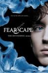 The Devouring #3: Fearscape - Simon Holt