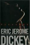 Pleasure - Eric Jerome Dickey
