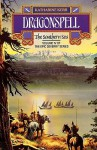 Dragonspell: The Southern Sea - Katharine Kerr
