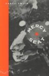 Mercy Seat - Bruce Smith