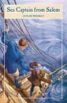 Sea Captain from Salem - Leonard Wibberley
