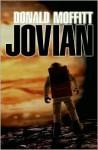 Jovian - Donald Moffitt