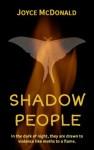Shadow People - Joyce McDonald