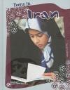 Teens in Iran - David Seidman, Faegheh Shirazi, Alexa Sandmann