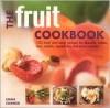 The Fruit Cookbook - Emma Summer