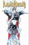 Lady Death: Gottlose Wege - Brian Pulido, Steven Hughes