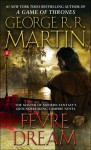 Fevre Dream (Audio) - George R.R. Martin