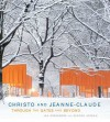 Christo and Jeanne-Claude: Through the Gates and Beyond - Jan Greenberg, Sandra Jordan