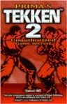 Tekken 2 Unauthorized Games Secrets (Secrets of the Games Series.) - Pcs, Simon Hill, Chris Balmain
