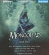 The Mongoliad : Book Three - Neal Stephenson, Erik Bear, Greg Bear, Joseph Brassey
