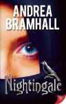Nightingale - Andrea Bramhall