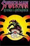 Spider-Man: Revenge of the Green Goblin Tpb - Roger Stern, Howard Mackie, Paul Jenkins, Ron Frenz, John Romita Jr., Mark Buckingham