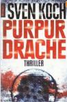 Purpurdrache - Sven Koch
