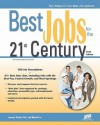 Best Jobs for the 21st Century, 6th Ed - Laurence Shatkin