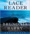 The Lace Reader - Brunonia Barry, Alyssa Bresnahan