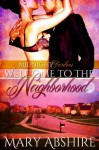 Welcome to the Neighborhood - Mary Abshire