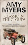 Classic In The Clouds - Amy Myers