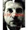 John Deakin: Photographs - John Deakin, Robin Muir