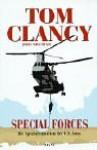 Special Forces. Die Spezialeinheiten der U.S. Army. - Tom Clancy, John D. Gresham