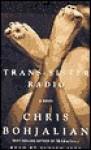 Trans-Sister Radio - Chris Bohjalian, Elizabeth Kim