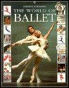 The World of Ballet - Judy Tatchell