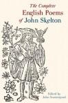 John Skelton the tunnyng of elynour rummyng