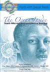 The Ocean Inside: Youth Who Are Deaf and Hard Fo Hearing: Youth with Special Needs - Autumn Libal