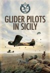 Glider Pilots in Sicily - Mike Peters
