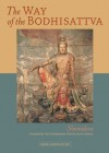 The Way of the Bodhisattva (Book and Audio-CD Set) - Śāntideva