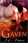 Gaven - J. C. Owens
