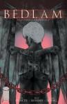 Bedlam 5 (Bedlam #5) - Nick Spencer, Riley Rossmo