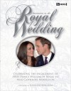 Invitation to the Royal Wedding - Ian Lloyd, Tim Ewart