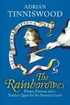 The Rainborowes - Adrian Tinniswood