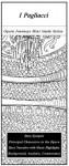Leoncavallo's I PAGLIACCI Opera Journeys Mini Guide (Opera Journeys Mini Guide Series) - Burton D. Fisher