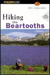 Hiking the Beartooths - Bill Schneider