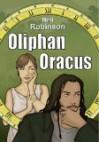 Oliphan Oracus - Neil Robinson, Gabriel Strange