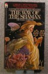 Way of the Shaman - Michael J. Harner