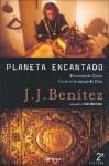El Secreto de Colon : Unas en La Manga de Dios / The Secret of Columbus: Un as en La Manga de Dios - J.J. Benítez