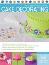 The Complete Photo Guide to Cake Decorating - Autumn Carpenter