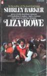 Liza Bowe - Shirley Barker
