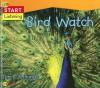 Bird Watching - Terry J. Jennings