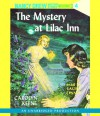 The Mystery at Lilac Inn - Carolyn Keene, Laura Linney