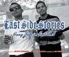 East Side Stories: Gang Life in East L.A. - Luis J. Rodríguez