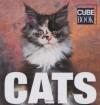 Cats (MiniCube) - Caterina Gromis di Trana