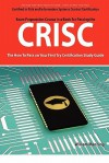Crisc Certified in Risk and Information Systems Control Exam Certification Exam Preparation Course in a Book for Passing the Crisc Exam - The How to P - William Manning