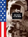 Man Walks on the Moon - Valerie Bodden
