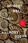 Memory Wall (Short Story Collection) - Lecat, Louis Changchien Chri, Louis Hanghien C, Anthony Doerr