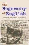 The Hegemony of English - Donaldo Macedo