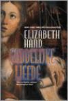 Goddelijke liefde - Elizabeth Hand, Vincent van der Linden
